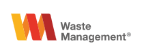 Waste_Mgmt.PNG