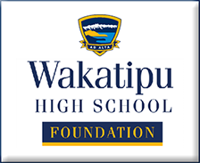 WHS Foundation